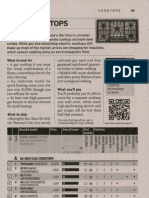 Consumer Reports Buying Guide 2013