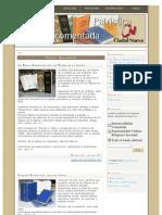 Patrística - Editorial Ciudad Nueva