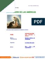 Advocaciones Marianas PDF