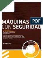 guia-p02-maquinas-con-seguridad.pdf