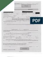 Walker App 4 Charges 17 a Pr