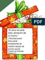 Formacion_vocacional_orientacion