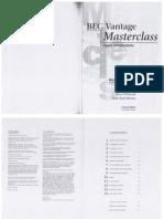 BEC-Vantage-Masterclass-Workbook.pdf
