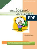 Secuencia Didactica g9b2
