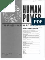 ManPoweredBrickMaker.pdf