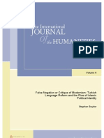 WSFalseNegation_HumanitiesJournal