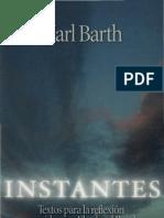Karl-Barth-Instantes.pdf