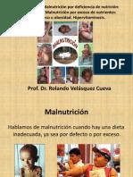 Malnutrición (1)