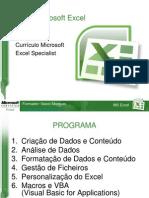 Excel Para Impri Mir Web