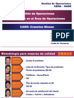 Caso07 Cranstonnissan Final 090506183854 Phpapp01