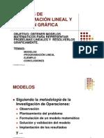 3-1-modelosPL1