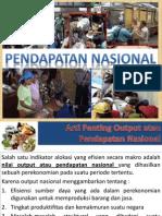 Pendapatan-Nasional.ppt