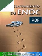 EL ARREBATAMIENTO DE ENOC