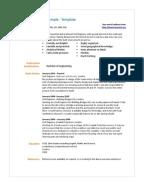 1381474036 Cover Letter Sample For Civil Engineering Fresh Graduate on