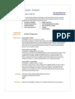custom dissertation methodology writing website for school