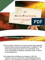 Clase7b Metodologia XP