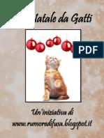Un Natale da Gatti