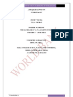 world bank NEW.docx