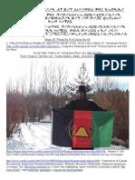 119145412 at Sik Hata Nation of Yamassee Moors Idle No More