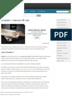 DropBox - Manual de Uso _ Manuales, Trucos de Internet