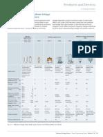 Siemens Power Engineering Guide 7E 201
