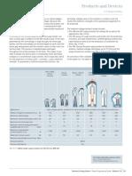 Siemens Power Engineering Guide 7E 203
