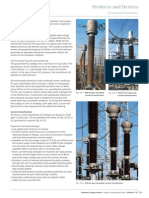 Siemens Power Engineering Guide 7E 205