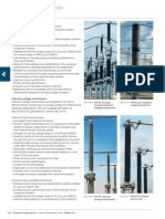 Siemens Power Engineering Guide 7E 206
