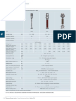 Siemens Power Engineering Guide 7E 216