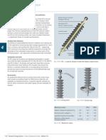Siemens Power Engineering Guide 7E 228
