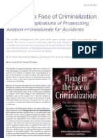 50 Bookreview Flying in the Face of-criminalization Schnitker