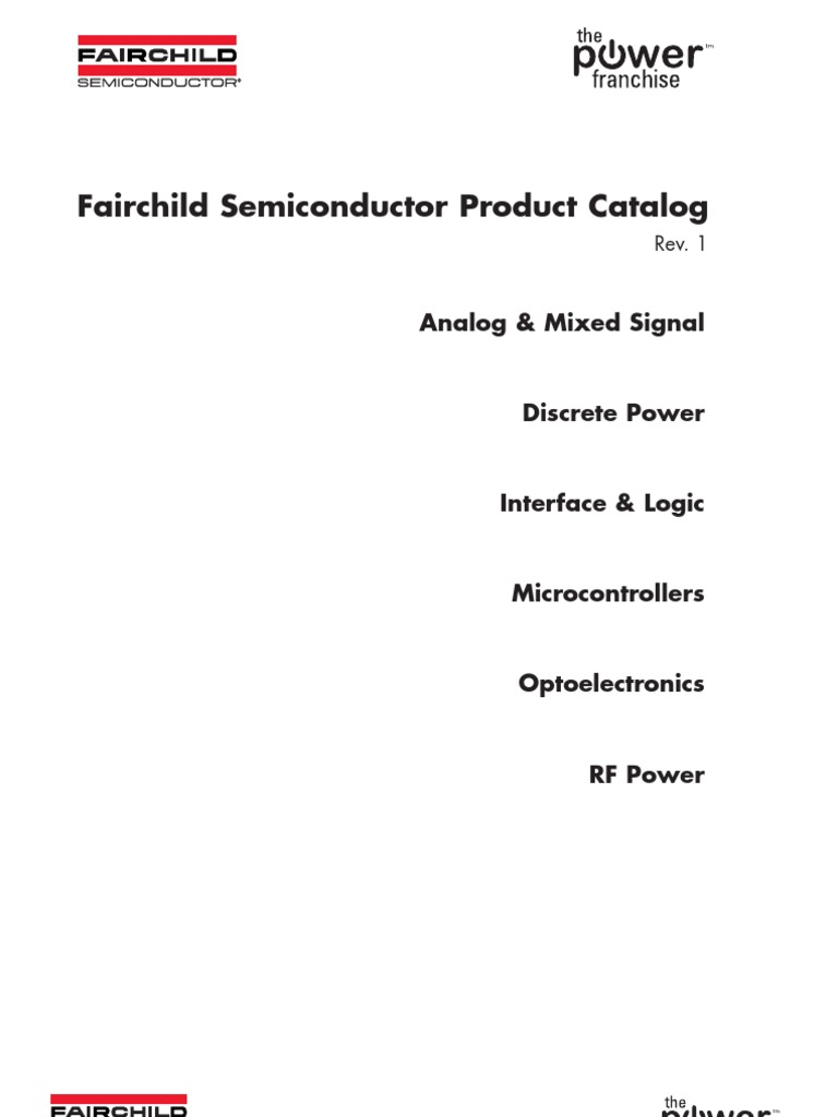 1PCS PCM53JP-I Professional IC chip electronic components