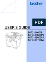 brother user guide