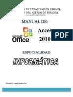 Manual-de-Base-de-Datos-Access-2010