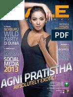 Male Magazine