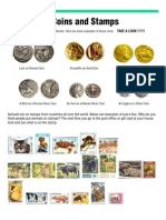 coins_stamps