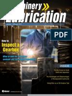 Machinery Lubrication
