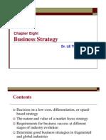 Strategic Mgt -2012 [6]