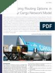 49 Heinitz Meincke-systematizing Routing Options Air Cargo