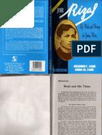 Jose Rizal Book by Zaide 2nd Ed