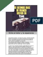 _Muerte_Entre El Dolor y La Esperanza