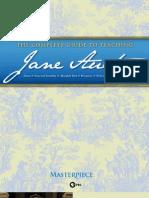 Austen Teachersguide