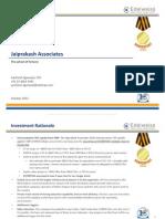 Jaiprakash Associates.190.147.205.pdf