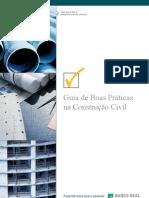 Guia de Boas Práticas -Const Civil__Banco_Real
