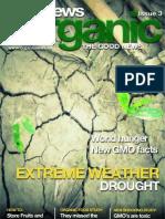 OrganicNews3.3