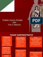 PRAKTEK_PERADILAN_PERDATA