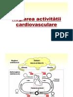 Curs 9 (Reglare Cardiovascular Part_1)
