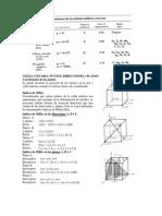 Resumen_Celda_Unitaria