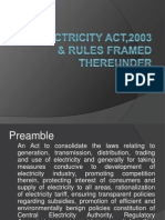 The-Electricity-Act-2003-Rules