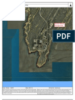 Point Lepreau Nuclear Generating Station - Recent Aerials